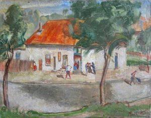 1940s11