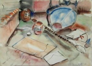1950-still-life-water-colour-on-paper-28cm-x-38cm-section-1-artists-collection-img_0064