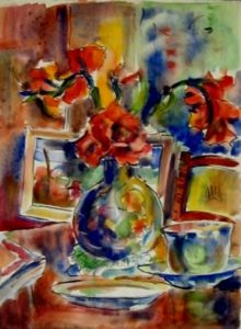 1950-still-life-water-colour-on-paper-38cm-x-28cm-section-1-artists-collection-img_0094