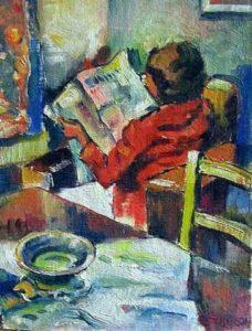 1950s01