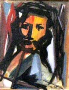 1959-christ-portret-oil-on-canvas-50cm-x-40cm-framed-section-11-no-336-artists-collectionimg_0200