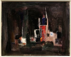 1960-untitled-city-scape-oil-on-hard-board-44cm-x-55cm-frans-duys-collection-0002