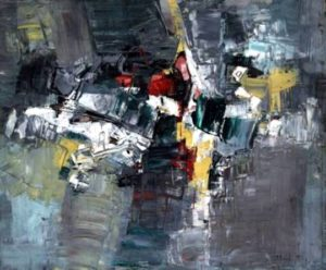 1960-untitled-oil-on-hard-board-50cm-x-60cm-unframed-sandri-no-76-sold-r20-000