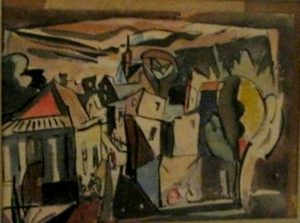 1961-village-water-colour-23cm-x-32cm-wayburne-estate-img_0047_0