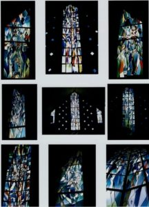 1963a-church-stained-glass-windows_drc-lindenpark-jhb-scan0023