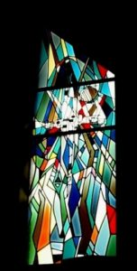 1963c-church-window-in-lindenpark-stained-glass-3-5m-x-1-2m