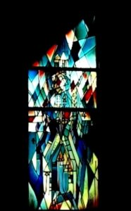 1963d-church-window-in-lindenpark-stained-glass-3-5m-x-1-2m-scan-082