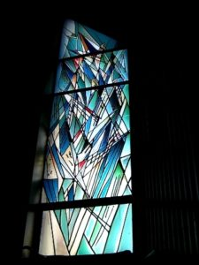 1963e-church-window-in-lindenpark-stained-glass-3-5m-x-1-2m-jpg-025d