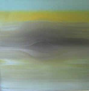 1974-untitled-acrylic-on-canvas-122cm-x-122cm-unframed-section-7-no-26-artists-collection