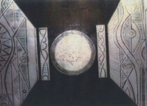 1980k-the-stage-view-of-pretoria-state-opera-ceramic-mural-35-meter-x-16-meter