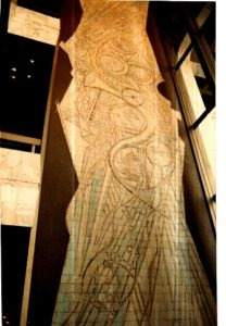 1985g-musical-forms-sand-du-plessis-theatre-ceramic-mural-16-meter-x-45-meter