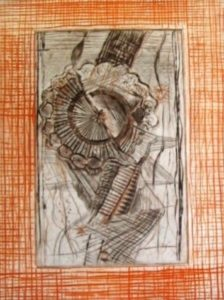 1987-valentine-ii-etching-2-20-42cm-x-33cm-unframed-section-1-no-211-artists-collectionimg_0280_0