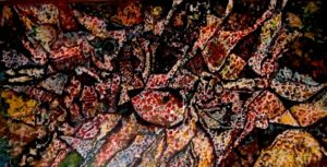 1988-untitled-acrylic-on-canvas-95cm-x-176cm-img_0025