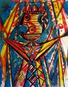 1991-le-petit-roi-etching-15-30-49cm-x-40cm-reload