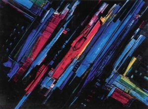 1991-night-flight-i-acrylic-on-canvas-76cm-x-101cm-reload