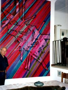 1999-mural-on-canvas-for-boogertman-krige-acrylic-on-canvas-55-7m-x-18m-img_0002
