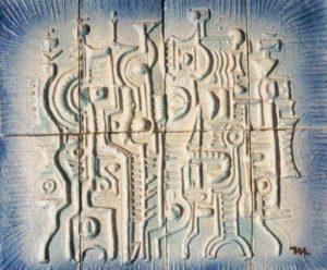 2000-2156-keramiiek-relieffigure