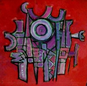 2000-figure-motive-acrylic-on-canvas-101cm-x-1015cm-0011