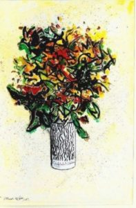 2003-still-life-i-in-carved-pot-oil-and-acrylic-on-canvas-102cm-x-71cm-0002_0