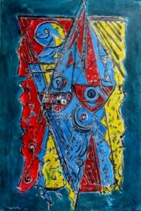 2005-untitled-acrylic-on-canvas-91cm-x-61cm-0007