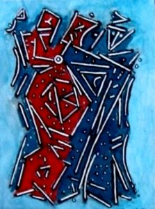 2008-three-figures-acrylic-on-canvas-45cm-x-35cm-0006