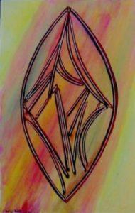 2010-untitled-acrylic-on-canvas-87cm-x-22cm-_000e