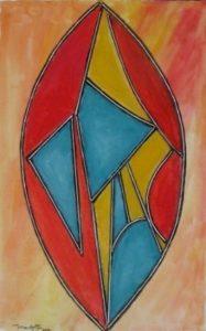 2010-untitled-acrylic-on-canvas-87cm-x-52cm-img_0004